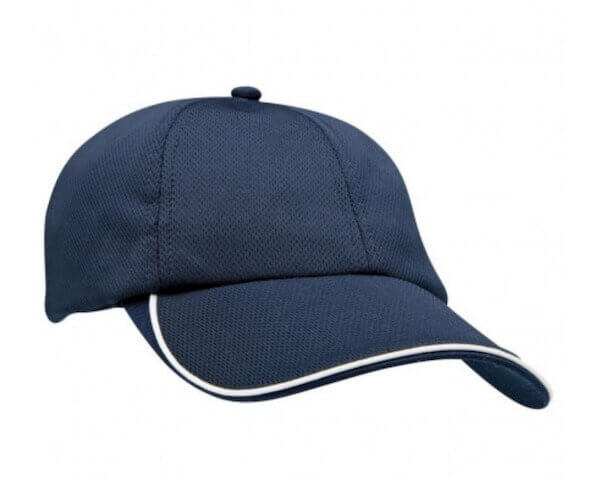 Cool Dry Cap