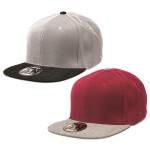 Freestyler Snapback Cap