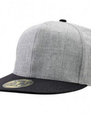 USA Imported Premium Caps