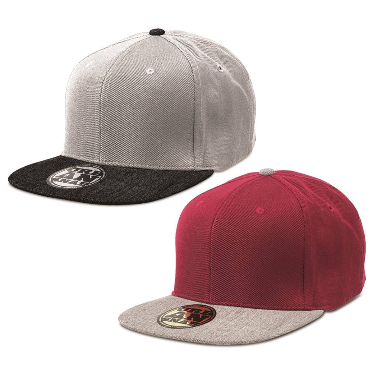 381a172bb Freestyler Snapback Cap
