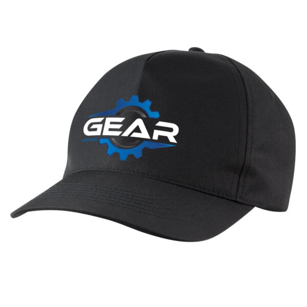 Budget Caps