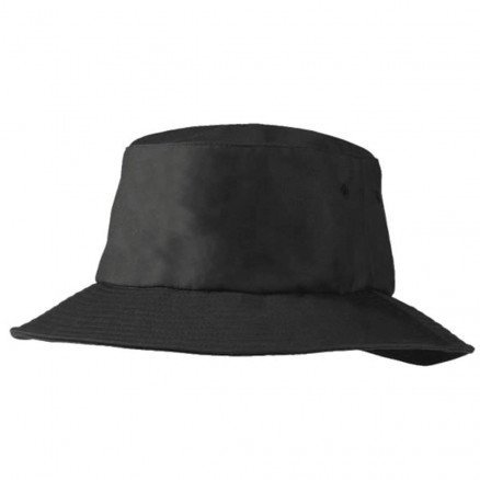 047a39ca4f7 Poly Viscose Bucket Hat - Promotional Bucket Hats