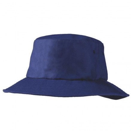 Poly Viscose Bucket Hat - Promotional Bucket Hats  78e66dd8ca7c