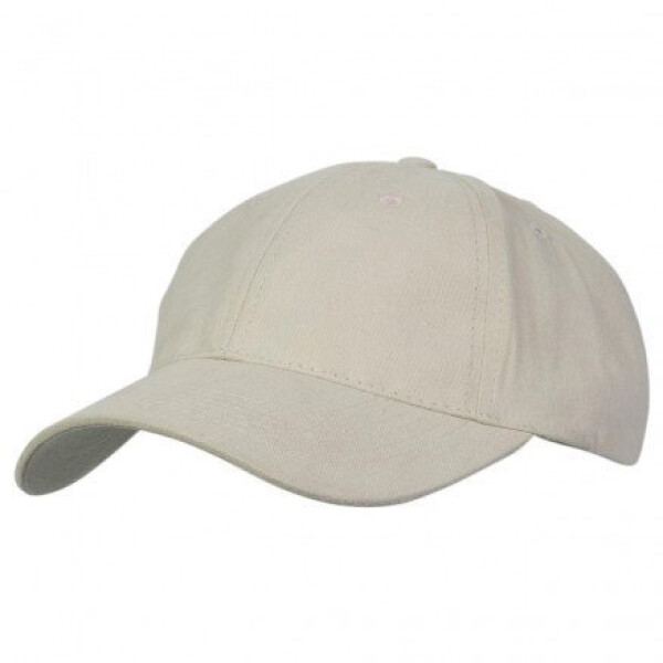 Premium Soft Cotton Cap Stone