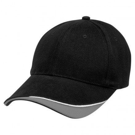 ef2955b5d3e Signature Cap - Custom Printed Promotional Baseball Caps