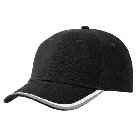 Slipstream Cap