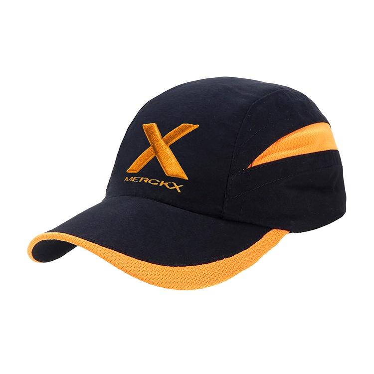 489019c2fd5f9b Summit Cap | Custom Embroidered Promotional Caps Online | Fast Caps
