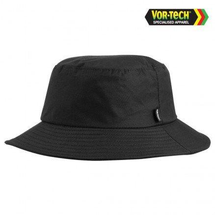 Vortech Bucket Hat - Custom Printed Bucket Hats  cabfe9bc628
