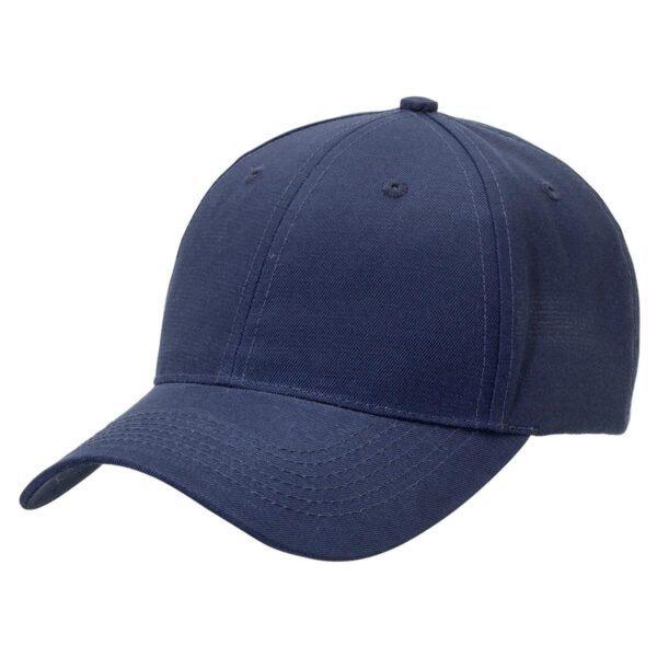 Event Cap