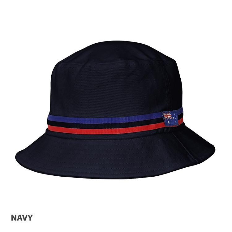 133dbf073 Aussie Bucket Hat