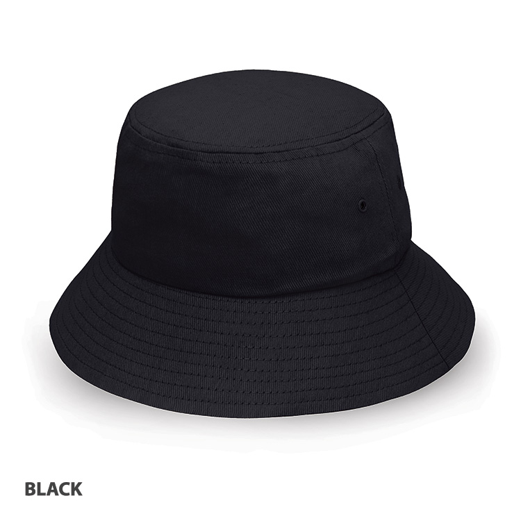 f899092a1e1 Bucket Hat - Custom Branded Bucket Hats