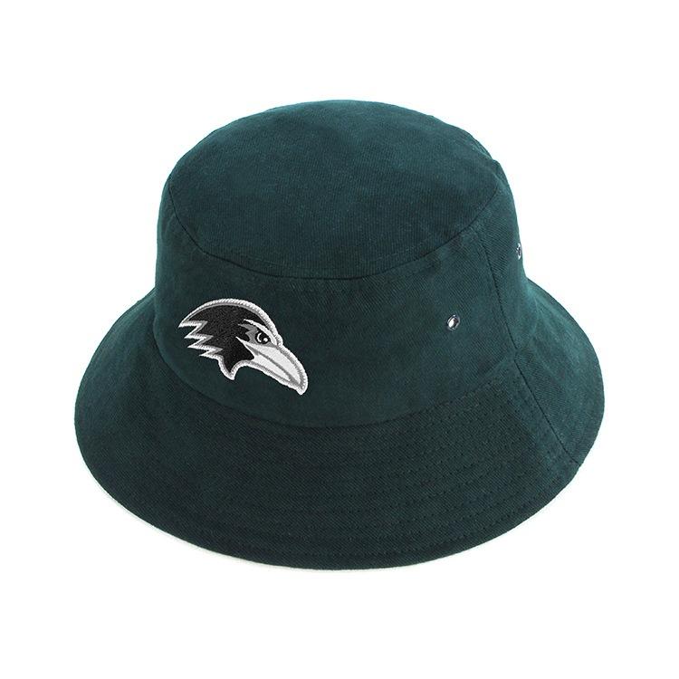 2ad76e33 Kids Bucket Hat - School Kids Bucket Hats | Fast Caps
