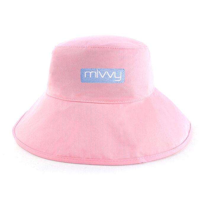 Ladies Bucket Hat