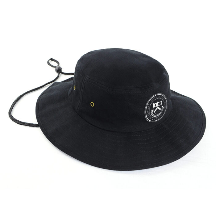 Surf Hat Plus Rope Toggle