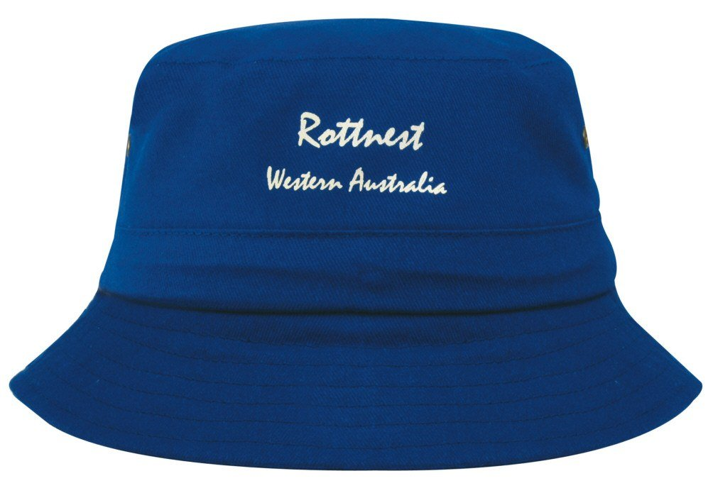 Kids Hats - Be Sun Smart With Promotional Kids School Hats  4190209a5e73