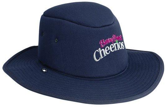 School Foam Hat - Custom Promotional School Sun Hats  f0a127f9759
