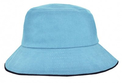 Bucket Hat Sandwich design - Custom Printed Bucket Hats  e81805a1de72