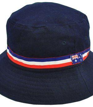 Aussie Bucket Hat