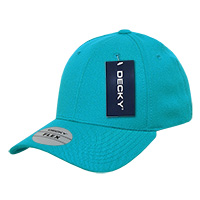 Fitall Flex Baseball Cap