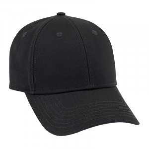 Superior Cotton Twill Cap