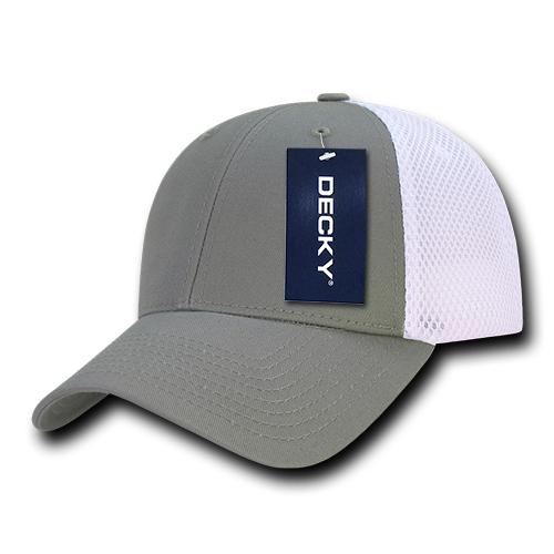 9e9aa310c35 Air Mesh Baseball Cap - Branded Printed Baseball Caps