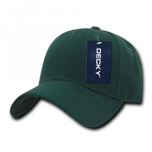 Low Crown Pro Baseball Cap