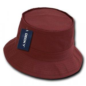 Fisherman's Bucket Hat