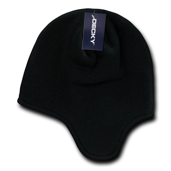 Helmet Beanie