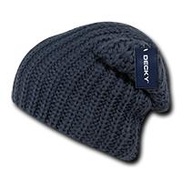 Cozy Knit Beanie
