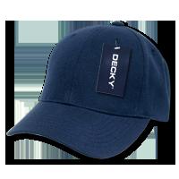 Youth Acrylic Cap