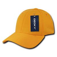 Fitall Flex Cap