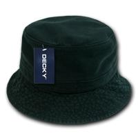 Polo Bucket Hat