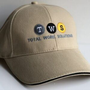 5 Tips How to Promote your brand with customized personalized hats?