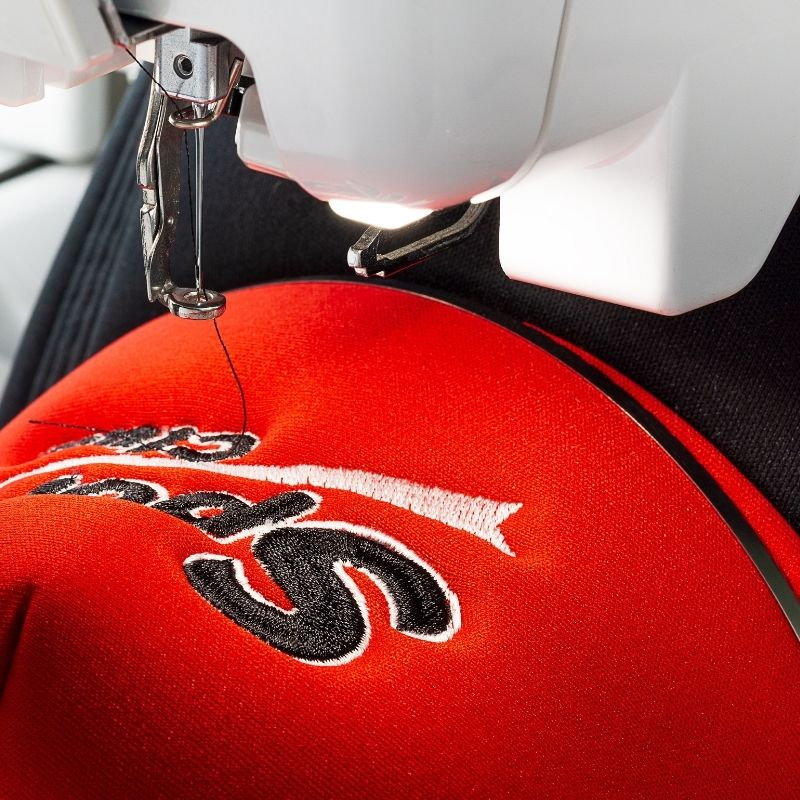 Branding Headwear: The Importance of Customised Caps, Hats and Beanies